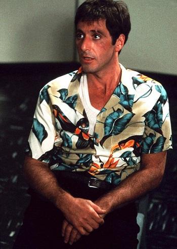 camisa_hawaiana al pacino hamisa hawaiana blanca