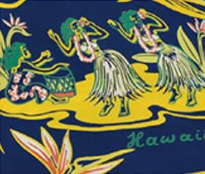 patron hula